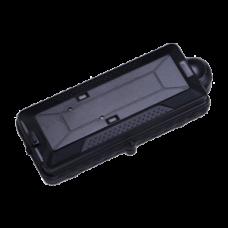 M9 Standard (TK 10) gps трекер на магните - АКБ 10 000 mAh - защита от воды, пыли IPX7