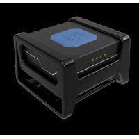 X-Pet 1 (S20) - GPS-трекер Пыле- влагозащищенный для животных, 800 mAh