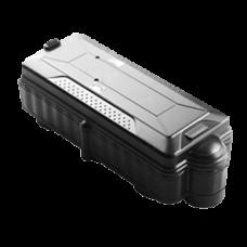 M9 Max (TK 20) gps трекер на магните - АКБ 20 000 mAh - защита от воды, пыли IPX7
